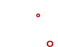 Macelleria Da Carlo