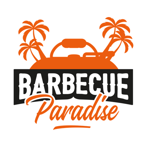 barbecue paradise